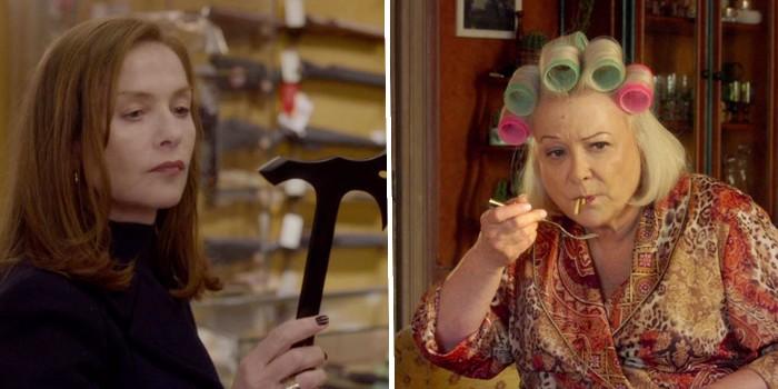 Le meilleur et le pire des films français de 2016 !