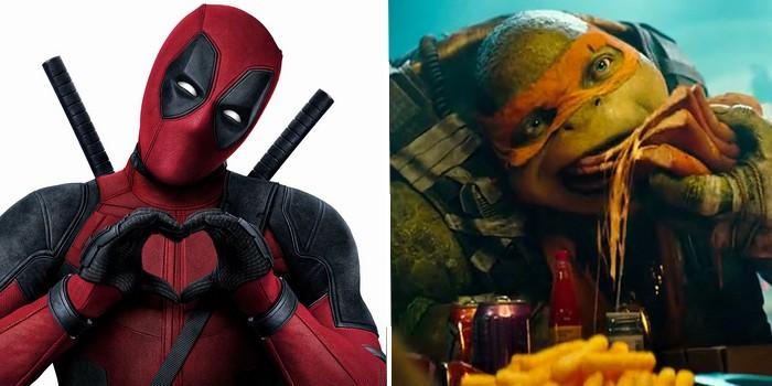 Le Top et Flop des blockbusters de l'année 2016 !