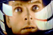 2001 : l'odyssée de l'espace critique
