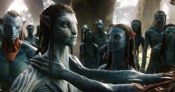 Avatar 2, 3, 4 & 5 : l'écriture est finie, la motion capture débute cet été !