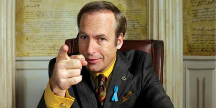 Better Call Saul : Aaron Paul devrait faire une apparition dans la saison 3