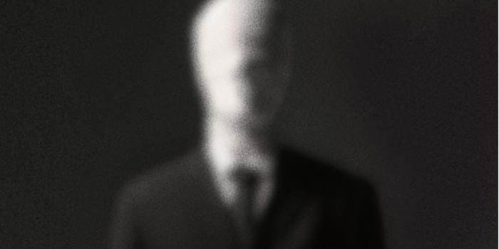 Beware the Slenderman : le documentaire HBO trouve une date de diffusion