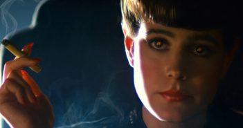 Blade Runner 2049 : un androïde du film original pourrait faire son retour