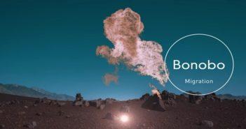 [Critique] Bonobo : Migration électro planante