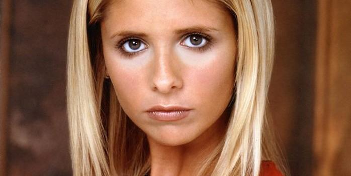 Buffy le retour ? Sarah Michelle Gellar donne son opinion.