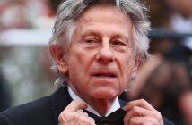 Césars 2017 : Roman Polanski ne présidera pas la cérémonie
