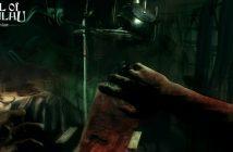 Call of Cthulhu une vidéo sur les horreurs psychologiques profondes !_callofcthulhu-06