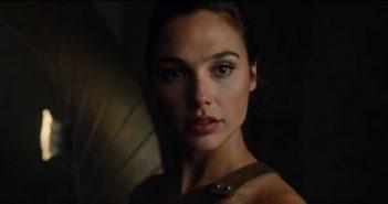 C'est confirmé, Wonder Woman affrontera...