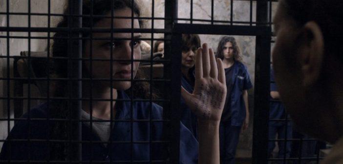 [Critique] 3000 nuits : les femmes de la révolte