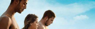 [Critique] Corniche Kennedy: un film qui ne fait pas de vague