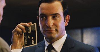 Culture générale : êtes-vous incollables sur les films d'espionnage ?