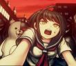 Danganronpa s'attaque aux filles dans Ultra Despair Girls !