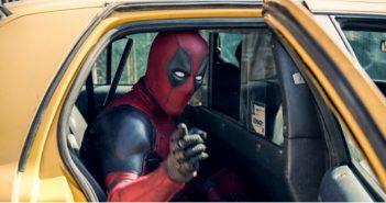 Deadpool 2 : Dopinder, Collossus et Negasonic Teenage Warhead de retour