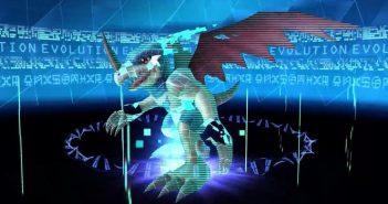 Digimon World : Next Order : nourrissez et éduquez vos Digimons, en vidéo !