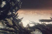 The Ringed City, dernière extension de Dark Souls III, bientôt disponible