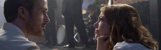 La La Land : Emma Stone et Ryan Gosling forment-ils le couple parfait?