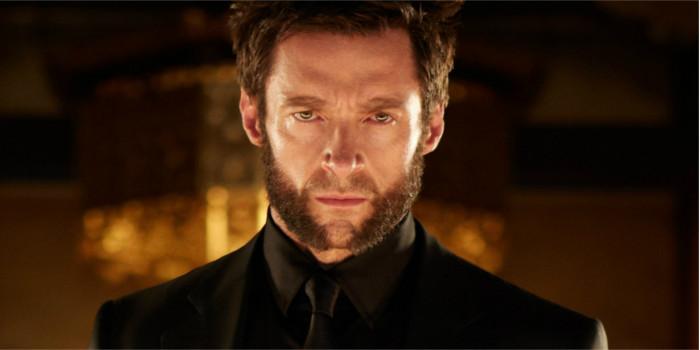 Et si Hugh Jackman ne quittait pas encore Wolverine ?