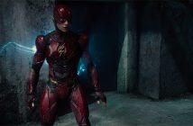 Flash : encore un temps mort, un nouveau scénario est commandé !