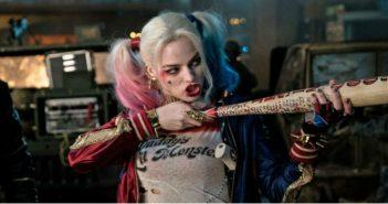 Harley Quinn va bel et bien arriver à Gotham