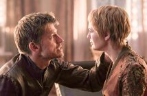 La saison 8 de Game of Thrones aura-t-elle plus d'épisodes que prévus ?