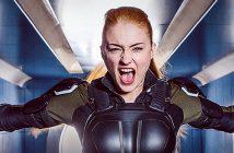 La série X-Men de la Fox vient de commander un script lié aux films !