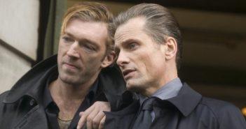 Les Promesses de l'Ombre aura une suite sans Cronenberg
