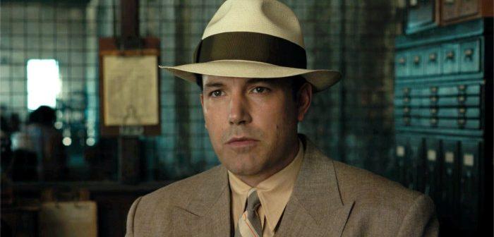 Live by Night : le film de Ben Affleck boudé au box-office ?