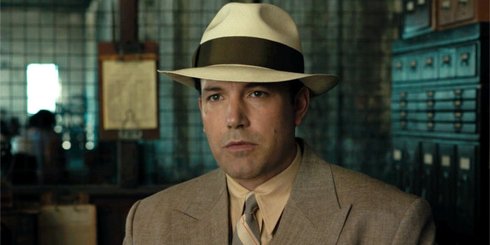 Live by Night : le film de Ben Affleck boudé au box-office ?