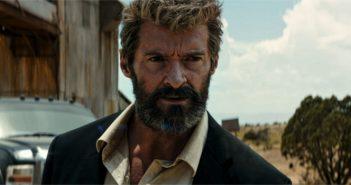 Logan : bientôt une nouvelle bande-annonce