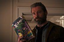 Logan ne sera pas ancré dans le même univers que celui des X-Men !