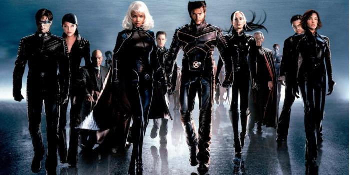 Marvel pourrait bien récupérer la production des futurs films X-Men