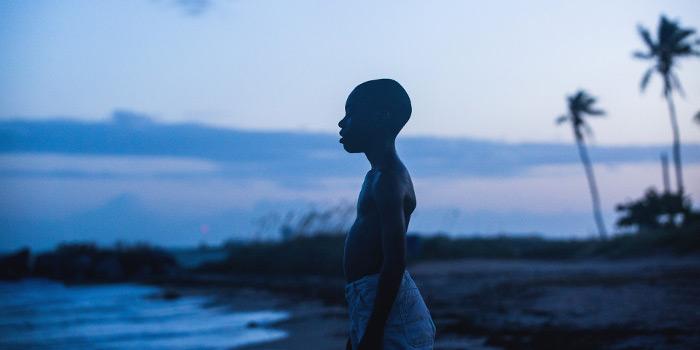 Moonlight film critique
