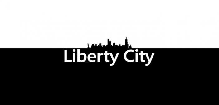 Voler jusqu'à Liberty City dans GTA V ? C'est possible !