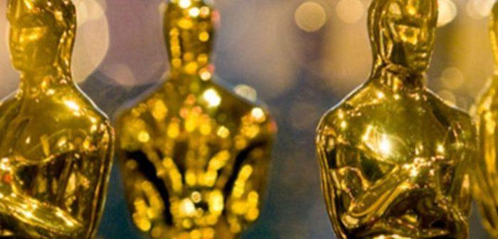 Les Oscars 2019 n'auront pas de présentateur!