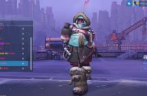 Overwatch : vous utilisez le bug de Mei ? Gare à vous !