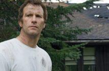 Predator : Thomas Jane rejoint le casting du film