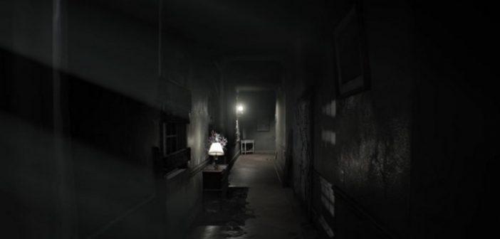 """Resident Evil 7 bénéficiera d'un DLC gratuit nommé """"Not A Hero""""..."""