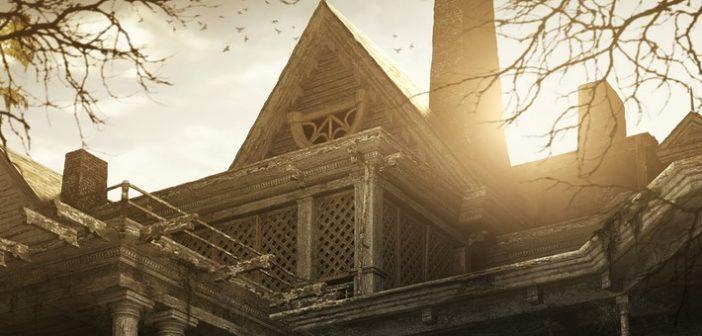 Resident Evil 7 - Biohazard, un sacré succès élevé à 2.5 millions !