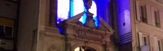 Resident Evil 7 hante le Manoir de Paris !