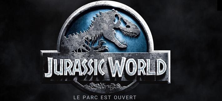 [Rumeur] Dépôt de marque : un jeu Jurassic World en préparation ?