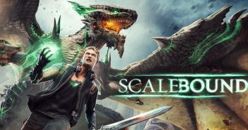 Scalebound annulé par Microsoft, Platinum Games s'exprime...