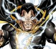 Shazam : Black Adam aura droit à son propre spin-off