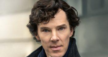 Sherlock et Watson dans un trailer explosif pour le final de la saison 4