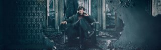 Sherlock : top 5 des moments forts de l'épisode 2 de la saison 4 ! Spoilers !