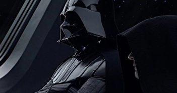 Star Wars VIII : Disney vient de dévoiler le titre officiel !