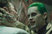 Suicide Squad : David Ayer aurait souhaité que le Joker soit le méchant !