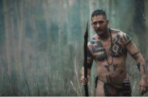 Taboo : la série portée par Tom Hardy aura au moins trois saisons