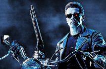 Terminator 6 : produit par James Cameron et réalisé par Tim Miller ?