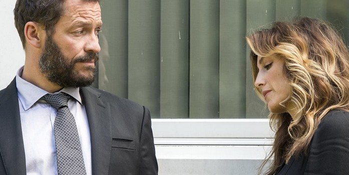 The Affair obtient le feu vert pour une saison 4