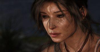 Tomb Raider : Lara Croft perd l'un de ses meilleurs atouts...